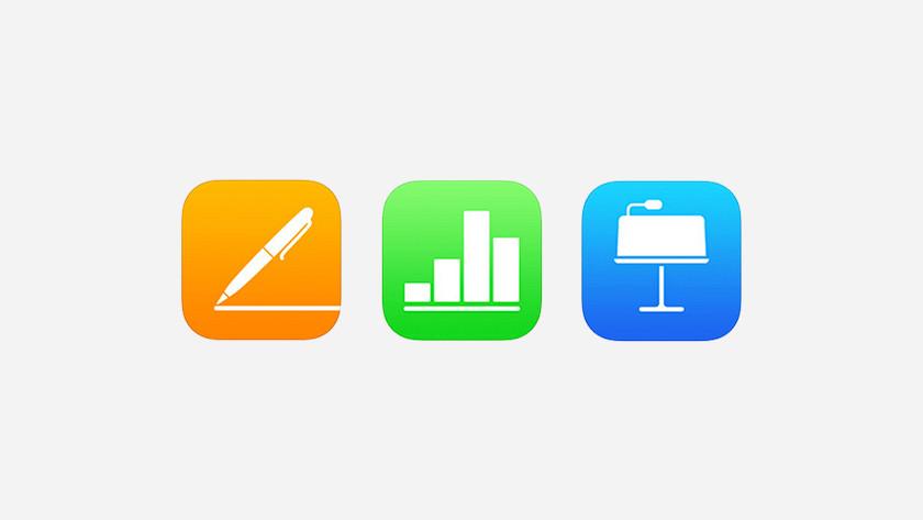 Läsarfråga: Office på Mac