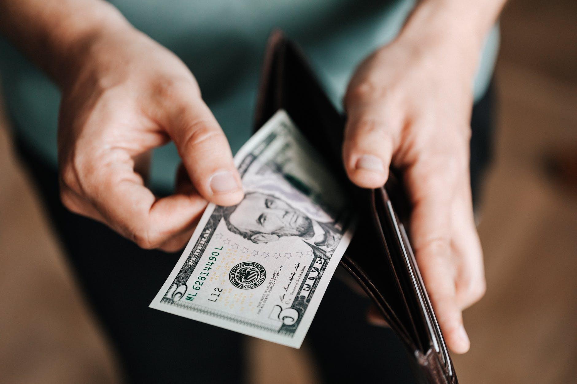 Läsarfråga: Bästa budgetkniven?