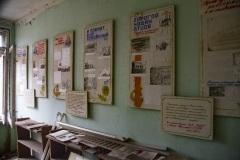 Den røde skole (Ukraine)