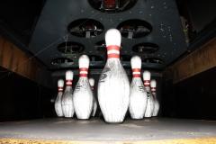 Den sidste bowlingkugle er kastet (Danmark)