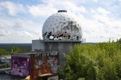 Lyttecentralen (Tyskland)