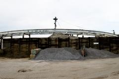 Sanddepotet (Danmark)