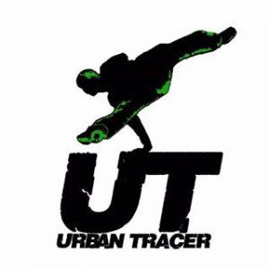 Urban  Tracer