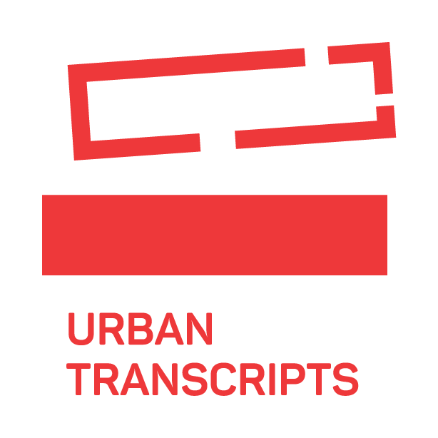 Urban Transcripts