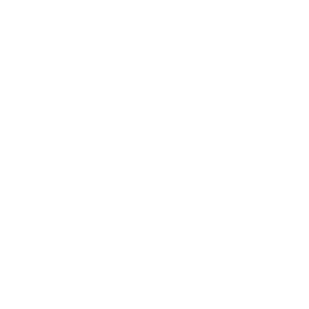 Urban Transcripts