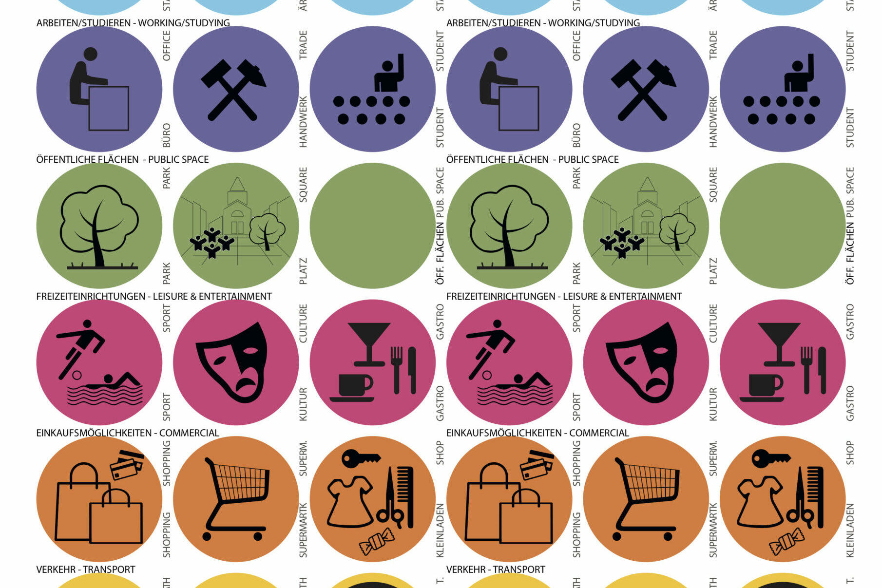Remix(c)ity: A Participatory City-(re)making Game