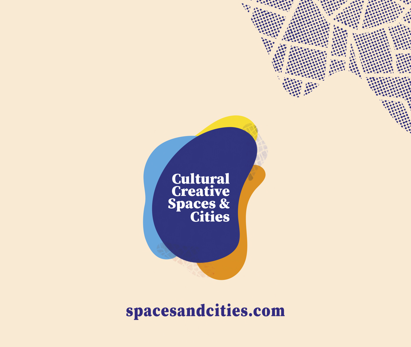 Cultural Creative Spaces and Cities: Urban Regeneration Knowledge Base