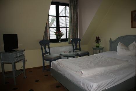 einzelzimmer Zimmer & Preise