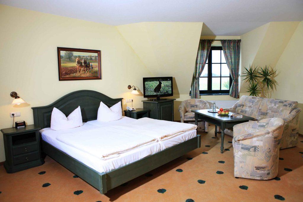 hotelzimmer-1024x683 Zimmer & Preise