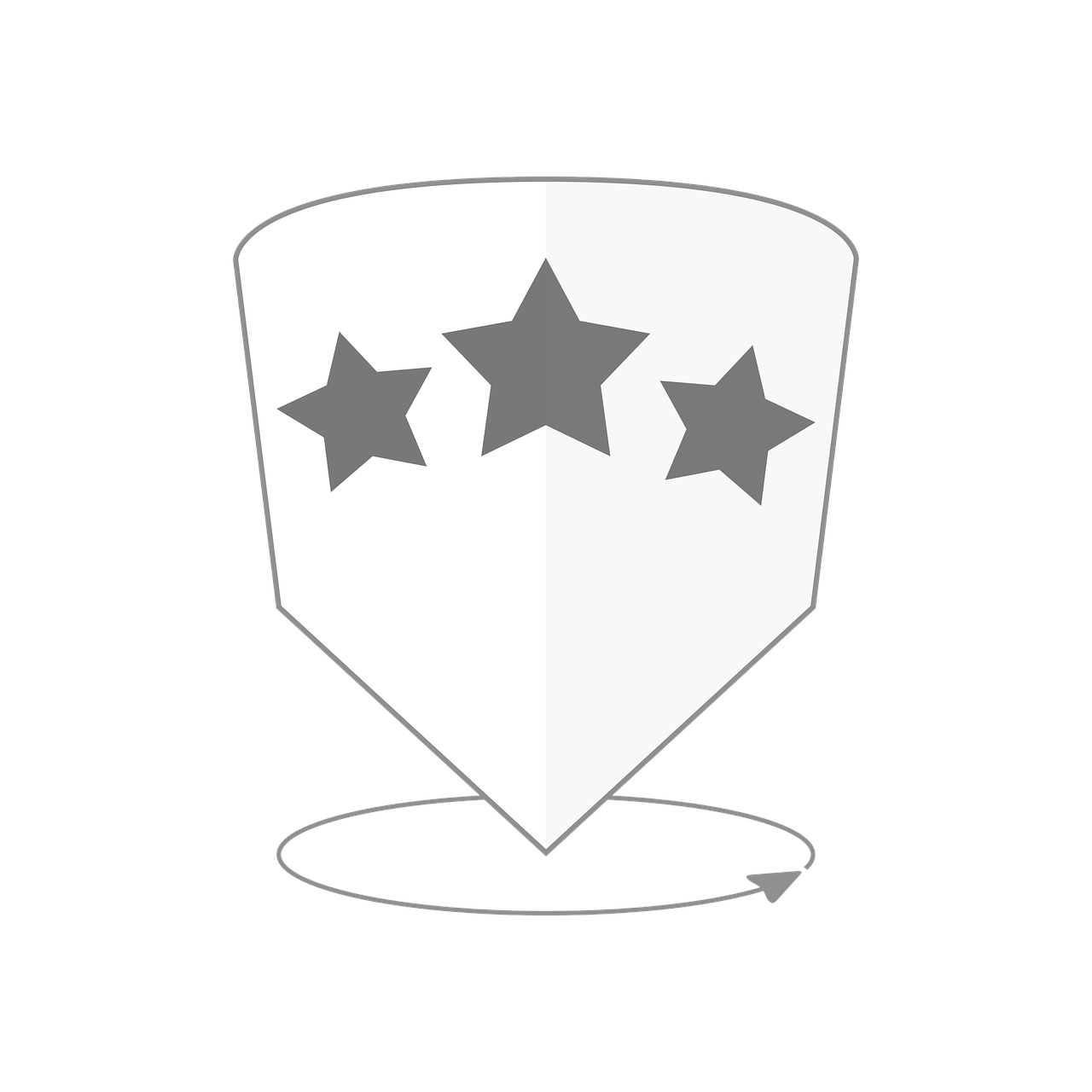star-1976108_1280-1 Home