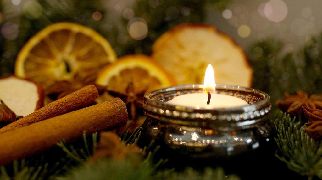 christmas-2984210_1280-1024x575 Arrangements