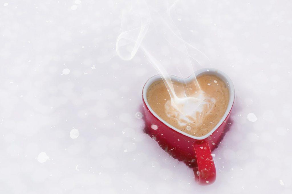valentines-day-624440_1280-1024x682 Arrangements
