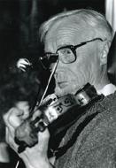 Instrumentmakaren