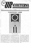 UrNyheterna_1959_Nr7