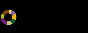 Livsmedek kopia 3 300x114 1