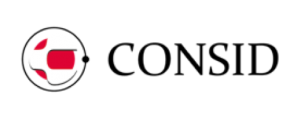 consid 300x114 1