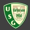 Uetersener Sportgemeinschaft-Darts