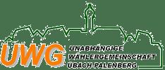 UWG – Stadt Übach-Palenberg