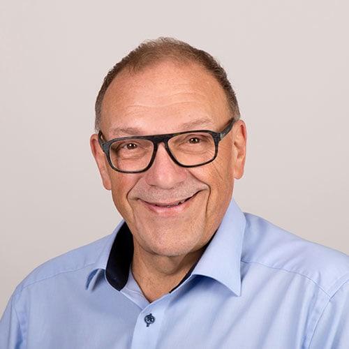 Heinz-Josef Frings