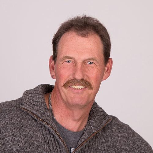 Olaf Branigk