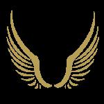 Vacker Uppsala Logotyp
