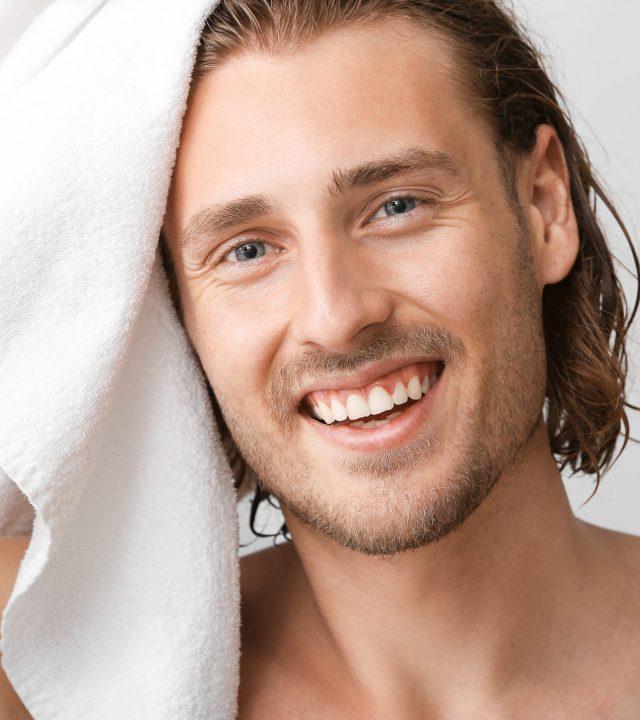 mesoterapi håravfall