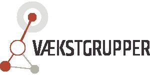 Vaekstgrupper Logo