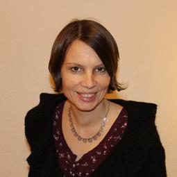 Julia Väth-Hille