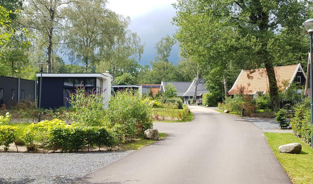bungalowpark-hoge-veluwe