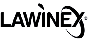 logo kawines