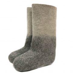 Klassiske boots