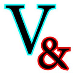 Valentin Consulting & Co