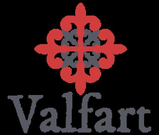 Valfart