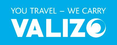 Billede af Valizos logo