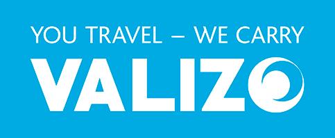 Billede af logo for VALiZO