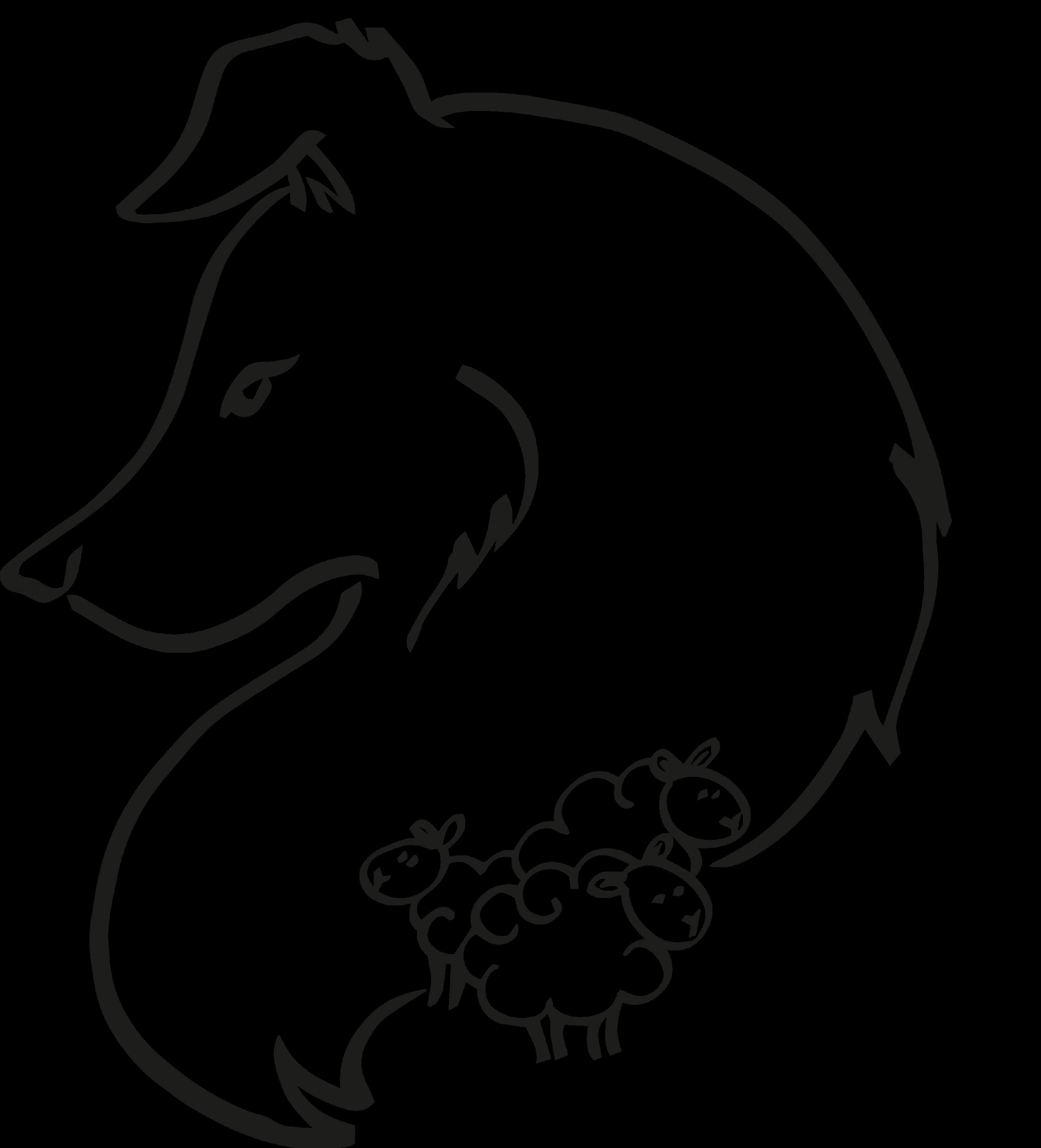 Vall-ligans kennel