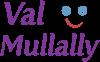 Val Mullally