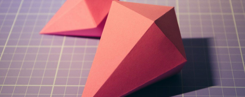 tinker_diamond_origami_paper_fold_colorful_school_pink-1235281.jpg!d
