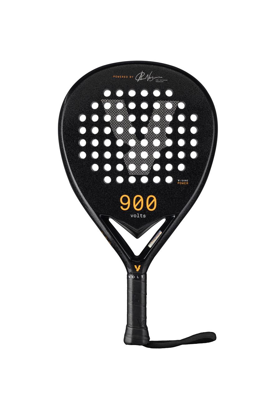 VOLT PADEL 900