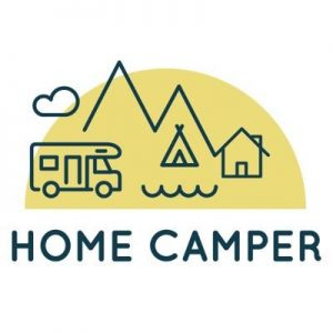Home Camper – la solution pour la nuit