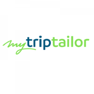 MyTripTailor – Parcourez la France