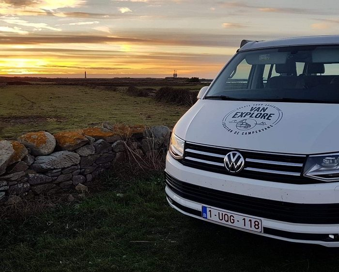van-amenage-vw-california-couche-de-soleil