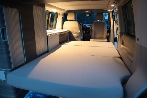 van-amenage-vw-california-lit-banquette