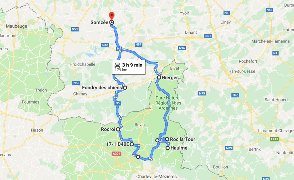 road-trip-ardennes-francaises