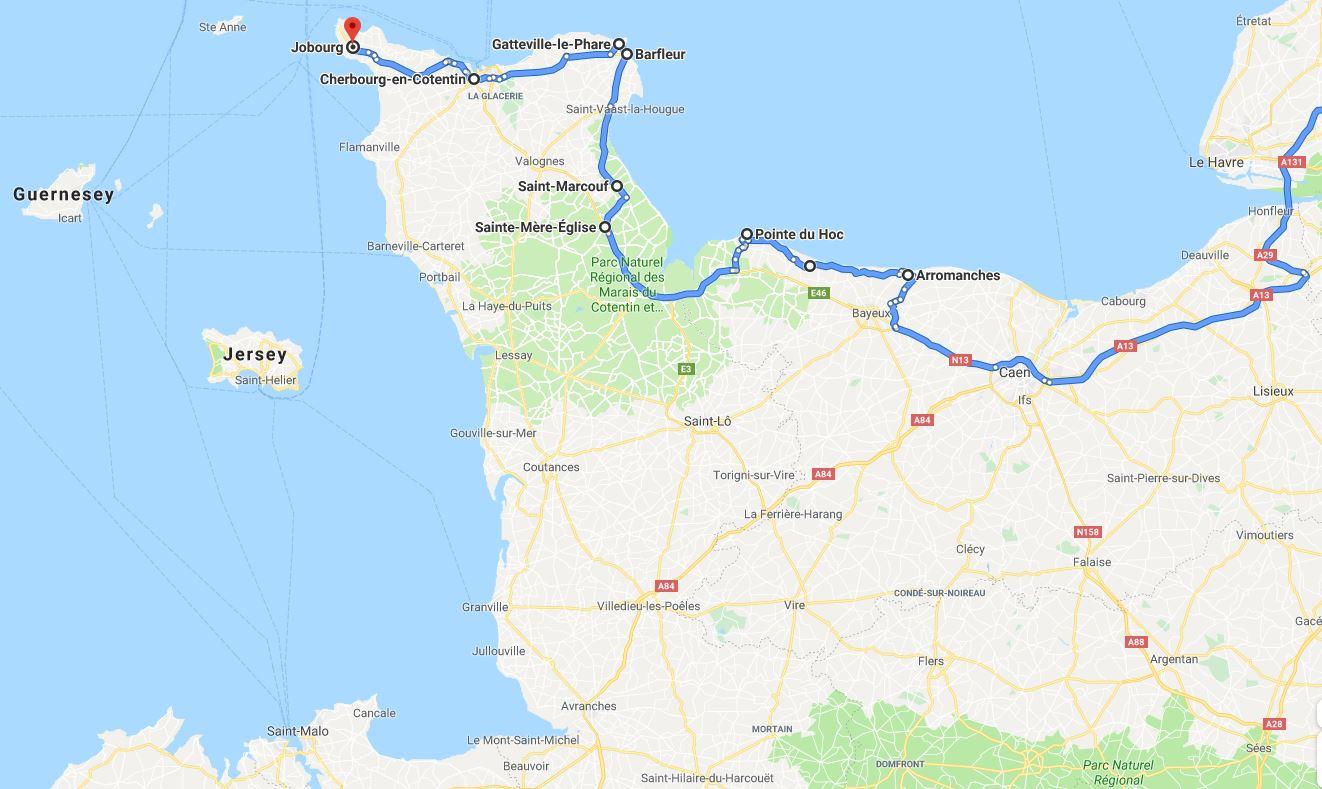 roadtrip-cotentin