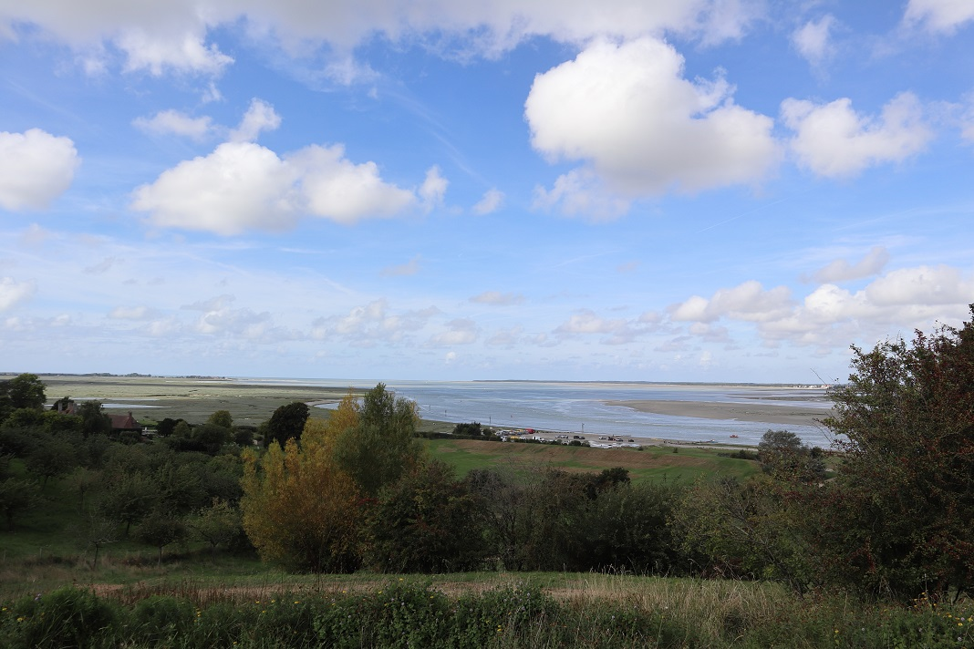 van-explore-roadtrip-baie-de-somme-2