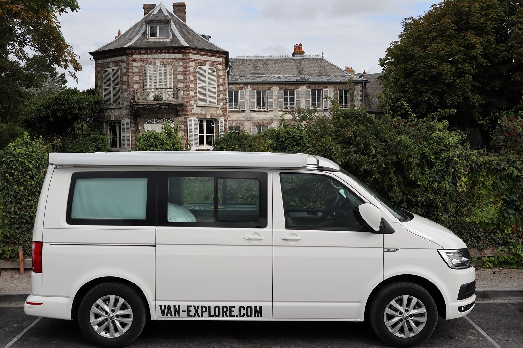 van-explore-roadtrip-baie-de-somme-3