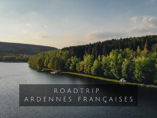 roadtrip-ardennes-francaises-van-explore