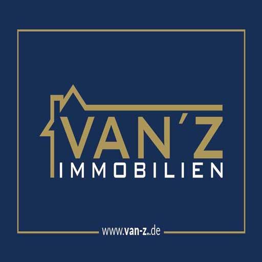 VAN Z