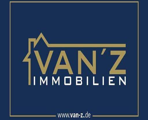 cropped cropped VAN Z